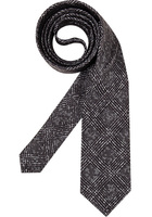 Olymp Krawatte 1706/83/60