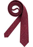 Cinque Krawatte 5005/9712/471