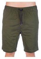 Element Altona Shorts