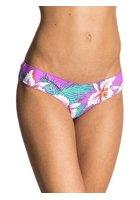 Rip Curl Hot Shot Cheeky Bikini Bottom