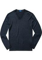 Joop! V-pullover Silas 30001187/401