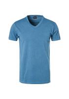 Hugo Boss T-shirt 50378172/432