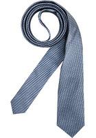 Strellson Krawatte 30009761/459