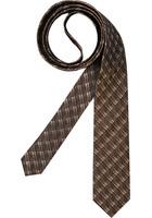 Olymp Krawatte 1703/80/53
