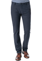 Hugo Boss Chino Rice3 50374660/410