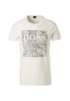 Hugo Boss T-shirt Tarit 50384351/101