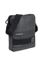 Strellson Finchley Shoulderbag Svz 4010002288/802