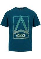 Animal Tullius T-shirt Boys