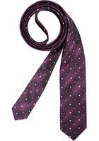 Olymp Krawatte 1739/61/98