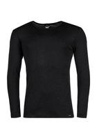 Jockey Long Shirt Schwarz 19500717/999