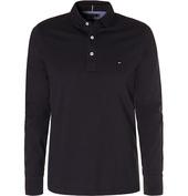 Tommy Hilfiger Polo-shirt Mw0mw08823/083