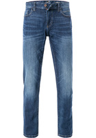 Camel Active Jeans Houston 488445/9z55/42