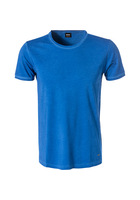 Hugo Boss T-shirt Troy 50378181/431