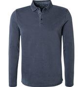 Marc O'polo Polo-shirt 920 2236 55046/896