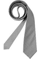 Bugatti Krawatte 38775/800
