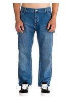Carhartt Wip Ruck Single Knee Jeans