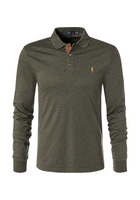 Polo Ralph Lauren Polo-shirt 710721148/004