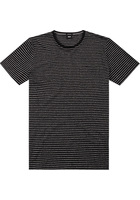 Hugo Boss T-shirt Tiburt38 50369464/001