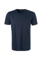 Hugo Boss T-shirt Lecco 50385281/410