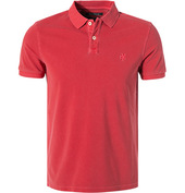 Marc O'polo Polo-shirt 922 2266 53024/346