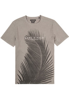 Marc O'polo T-shirt 723/2013/51412/955