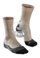 Falke Tk2 Cool 3er Pack 16138/4100