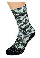Stance Reverb Athletic Socks
