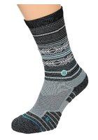 Stance Mahalo Athletic Socks