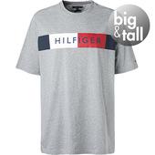 Tommy Hilfiger T-shirt Mw0mw10984/501