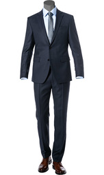Joop! Anzug Finch-brad 30015896/410