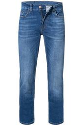 Strellson Jeans Liam 30014672/438