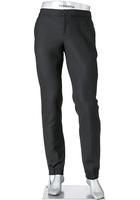 Alberto Regular Slim Fit Lou 57561837/999