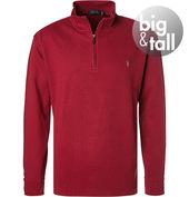 Polo Ralph Lauren Sweatshirt 711671929/002