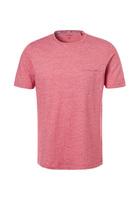 Olymp T-shirt 5685/12/35
