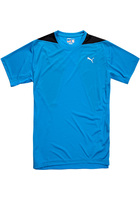 Puma T-shirt 510586/08