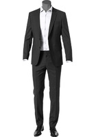 Hugo Boss Anzug Huge6/genius5 50385485/001