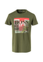 Hugo Boss T-shirt 50379236/302