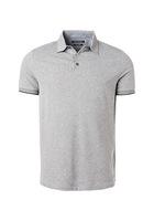 Marc O'polo Polo-shirt 823 2328 53152/990