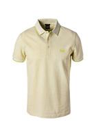 Hugo Boss Polo-shirt Paddy 50302557/336