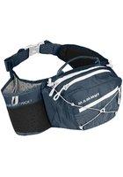 Mammut Lithium Waistpack 3l Bag
