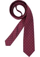Olymp Krawatte 1712/81/35