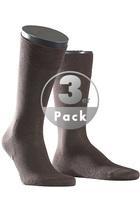 Falke Cool 24/7 Socken 3er Pack 13230/5930