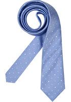 Olymp Krawatte 1710/13/11