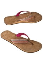 Reef Gypsylove Sandals Women
