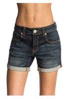 Rip Curl Last Tribe Denim Shorts