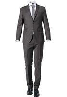 Joop! Anzug Herby-blayr 30003187/201