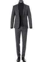 Joop! Anzug Herby-blayr 30013974+75/030