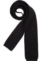 Joop! Krawatte 30004157/001