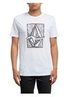 Volcom Rip Stone Bsc T-shirt