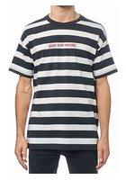 Globe Dion Liner T-shirt
